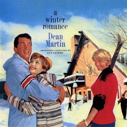 Easily Download Dean Martin Printable PDF piano music notes, guitar tabs for Lyrics Only. Transpose or transcribe this score in no time - Learn how to play song progression.