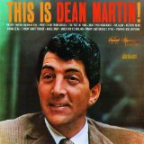 Download Dean Martin 'Return To Me' Printable PDF 2-page score for Latin / arranged Piano Solo SKU: 27884.