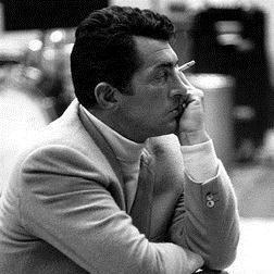 Download Dean Martin 'That's Amore' Printable PDF 3-page score for Jazz / arranged Trumpet Solo SKU: 33068.