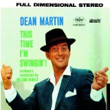 Download or print Dean Martin You're Nobody 'Til Somebody Loves You Sheet Music Printable PDF 1-page score for Jazz / arranged Real Book – Melody & Chords – Bb Instruments SKU: 61676.