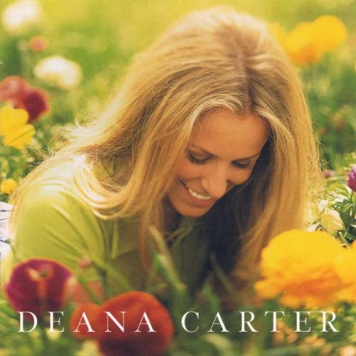 Easily Download Deana Carter Printable PDF piano music notes, guitar tabs for Piano, Vocal & Guitar (Right-Hand Melody). Transpose or transcribe this score in no time - Learn how to play song progression.