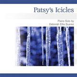 Download or print Deborah Ellis Suarez Patsy's Icicles Sheet Music Printable PDF 4-page score for Classical / arranged Educational Piano SKU: 56288.