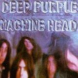 Download Deep Purple 'Highway Star' Printable PDF 2-page score for Pop / arranged Easy Guitar SKU: 22697.