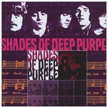 Easily Download Deep Purple Printable PDF piano music notes, guitar tabs for Guitar Chords/Lyrics. Transpose or transcribe this score in no time - Learn how to play song progression.
