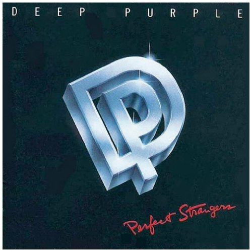 Easily Download Deep Purple Printable PDF piano music notes, guitar tabs for Keyboard Transcription. Transpose or transcribe this score in no time - Learn how to play song progression.