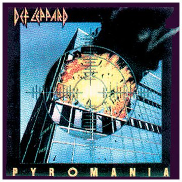 Easily Download Def Leppard Printable PDF piano music notes, guitar tabs for Guitar Tab. Transpose or transcribe this score in no time - Learn how to play song progression.