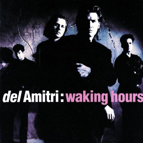 Easily Download Del Amitri Printable PDF piano music notes, guitar tabs for Lead Sheet / Fake Book. Transpose or transcribe this score in no time - Learn how to play song progression.