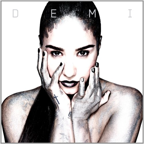Easily Download Demi Lovato Printable PDF piano music notes, guitar tabs for  Pro Vocal. Transpose or transcribe this score in no time - Learn how to play song progression.