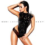 Download Demi Lovato 'Stone Cold' Printable PDF 4-page score for Pop / arranged Piano, Vocal & Guitar (Right-Hand Melody) SKU: 170147.