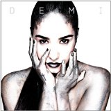 Download or print Demi Lovato Without The Love Sheet Music Printable PDF 6-page score for Pop / arranged Piano, Vocal & Guitar (Right-Hand Melody) SKU: 152826.
