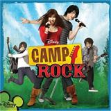 Download or print Demi Lovato & Joe Jonas This Is Me (from Camp Rock) (arr. Mac Huff) Sheet Music Printable PDF 11-page score for Disney / arranged SATB Choir SKU: 151375.