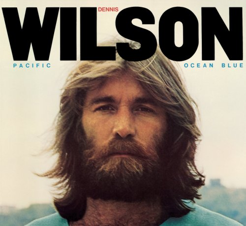 Easily Download Dennis Wilson Printable PDF piano music notes, guitar tabs for Piano, Vocal & Guitar. Transpose or transcribe this score in no time - Learn how to play song progression.