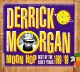 Download Derrick Morgan 'Moon Hop' Printable PDF 2-page score for Reggae / arranged Guitar Chords/Lyrics SKU: 118426.