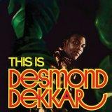 Download Desmond Dekker '007 (Shanty Town)' Printable PDF 2-page score for Reggae / arranged Guitar Chords/Lyrics SKU: 45800.