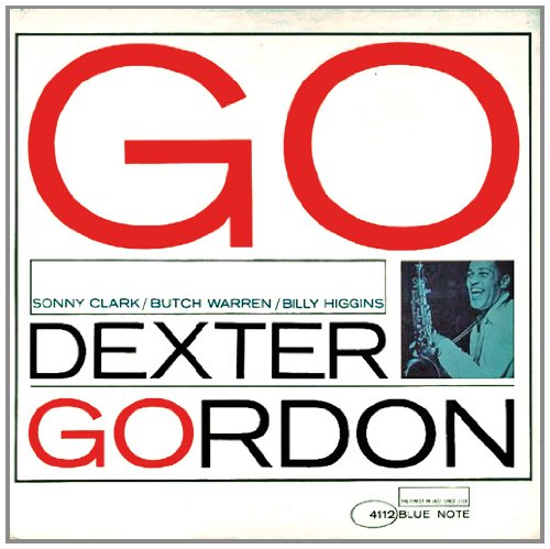Easily Download Dexter Gordon Printable PDF piano music notes, guitar tabs for Piano, Vocal & Guitar (Right-Hand Melody). Transpose or transcribe this score in no time - Learn how to play song progression.