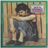 Download or print Dexys Midnight Runners Come On Eileen Sheet Music Printable PDF 2-page score for Pop / arranged Alto Sax Duet SKU: 435544.