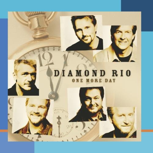 Easily Download Diamond Rio Printable PDF piano music notes, guitar tabs for Easy Piano. Transpose or transcribe this score in no time - Learn how to play song progression.