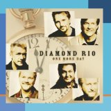 Download Diamond Rio 'One More Day (With You)' Printable PDF 2-page score for Country / arranged Lead Sheet / Fake Book SKU: 85127.