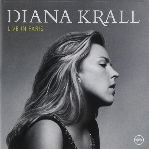 Easily Download Diana Krall Printable PDF piano music notes, guitar tabs for Lead Sheet / Fake Book. Transpose or transcribe this score in no time - Learn how to play song progression.