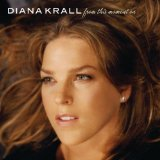 Download Diana Krall 'Little Girl Blue' Printable PDF 7-page score for Jazz / arranged Piano, Vocal & Guitar (Right-Hand Melody) SKU: 44567.