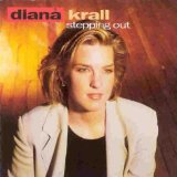 Download Diana Krall 'The Frim Fram Sauce' Printable PDF 4-page score for Jazz / arranged Piano, Vocal & Guitar (Right-Hand Melody) SKU: 104190.