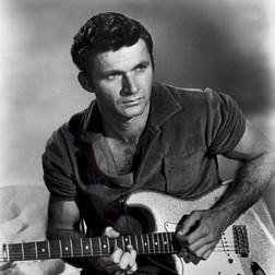 Download or print Dick Dale (Ghost) Riders In The Sky (A Cowboy Legend) Sheet Music Printable PDF 4-page score for Country / arranged Guitar Tab SKU: 52090.