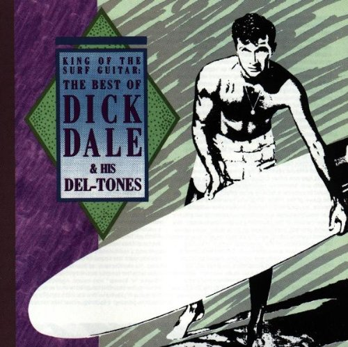 Easily Download Dick Dale Printable PDF piano music notes, guitar tabs for Guitar Ensemble. Transpose or transcribe this score in no time - Learn how to play song progression.