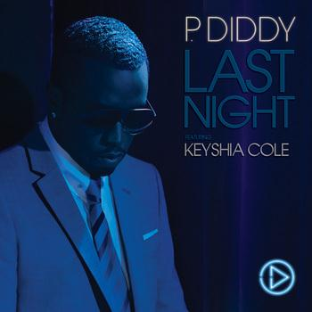 Easily Download Diddy featuring Keyshia Cole Printable PDF piano music notes, guitar tabs for Piano, Vocal & Guitar (Right-Hand Melody). Transpose or transcribe this score in no time - Learn how to play song progression.