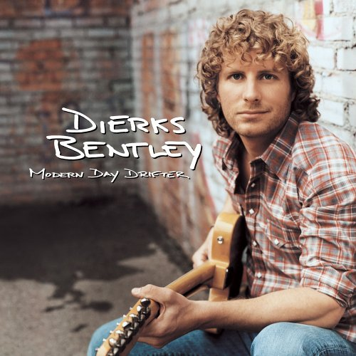 Easily Download Dierks Bentley Printable PDF piano music notes, guitar tabs for  Easy Piano. Transpose or transcribe this score in no time - Learn how to play song progression.