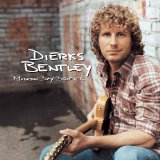 Download or print Dierks Bentley Come A Little Closer Sheet Music Printable PDF 3-page score for Country / arranged Ukulele SKU: 155870.
