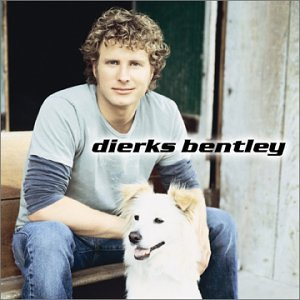 Easily Download Dierks Bentley Printable PDF piano music notes, guitar tabs for Piano, Vocal & Guitar (Right-Hand Melody). Transpose or transcribe this score in no time - Learn how to play song progression.