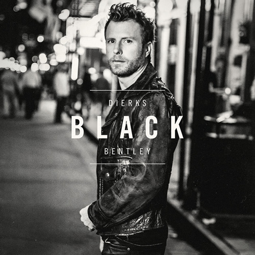 Easily Download Dierks Bentley & Maren Morris Printable PDF piano music notes, guitar tabs for Piano, Vocal & Guitar (Right-Hand Melody). Transpose or transcribe this score in no time - Learn how to play song progression.