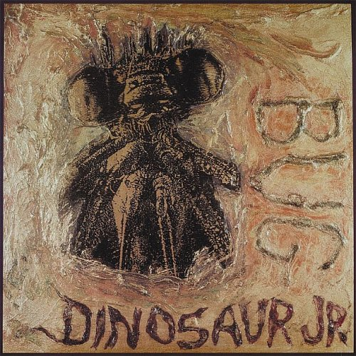 Easily Download Dinosaur Jr. Printable PDF piano music notes, guitar tabs for Guitar Lead Sheet. Transpose or transcribe this score in no time - Learn how to play song progression.