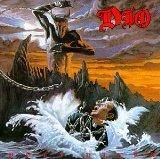 Download or print Dio Rainbow In The Dark Sheet Music Printable PDF 6-page score for Metal / arranged School of Rock – Guitar Tab SKU: 252634.