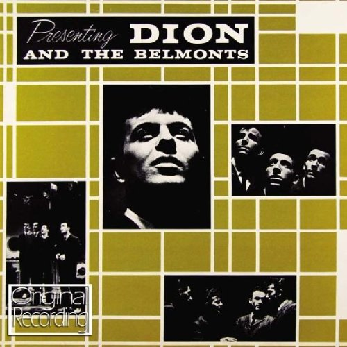 Easily Download Dion & The Belmonts Printable PDF piano music notes, guitar tabs for Solo Guitar Tab. Transpose or transcribe this score in no time - Learn how to play song progression.