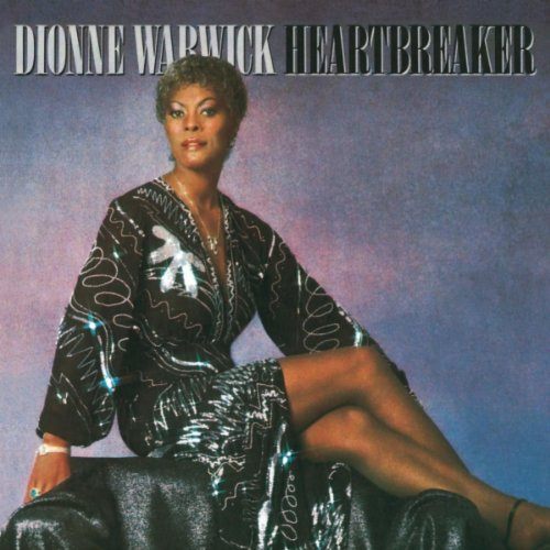 Easily Download Dionne Warwick Printable PDF piano music notes, guitar tabs for Keyboard (Abridged). Transpose or transcribe this score in no time - Learn how to play song progression.