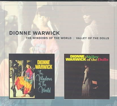 Easily Download Dionne Warwick Printable PDF piano music notes, guitar tabs for Ukulele. Transpose or transcribe this score in no time - Learn how to play song progression.