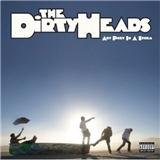 Download Dirty Heads 'Lay Me Down (feat. Rome)' Printable PDF 10-page score for Pop / arranged Guitar Tab SKU: 76061.
