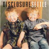 Download Disclosure featuring Sam Smith 'Latch' Printable PDF 4-page score for Pop / arranged Easy Piano SKU: 159352.