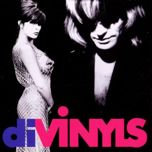 Easily Download Divinyls Printable PDF piano music notes, guitar tabs for Piano, Vocal & Guitar (Right-Hand Melody). Transpose or transcribe this score in no time - Learn how to play song progression.