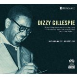 Download or print Dizzy Gillespie Tour De Force Sheet Music Printable PDF 1-page score for Jazz / arranged Real Book – Melody & Chords – Eb Instruments SKU: 61900.