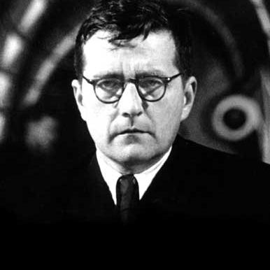Easily Download Dmitri Shostakovich Printable PDF piano music notes, guitar tabs for Piano Solo. Transpose or transcribe this score in no time - Learn how to play song progression.