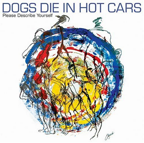 Easily Download Dogs Die in Hot Cars Printable PDF piano music notes, guitar tabs for Guitar Chords/Lyrics. Transpose or transcribe this score in no time - Learn how to play song progression.