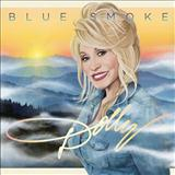 Download or print Dolly Parton Banks Of The Ohio Sheet Music Printable PDF 5-page score for Country / arranged Piano, Vocal & Guitar (Right-Hand Melody) SKU: 121053.