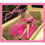 Download or print Dolly Parton Better Get To Livin' Sheet Music Printable PDF 6-page score for Pop / arranged Piano, Vocal & Guitar SKU: 42729.