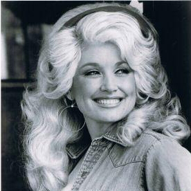 Easily Download Dolly Parton Printable PDF piano music notes, guitar tabs for Big Note Piano. Transpose or transcribe this score in no time - Learn how to play song progression.