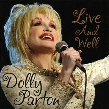 Easily Download Dolly Parton Printable PDF piano music notes, guitar tabs for Educational Piano. Transpose or transcribe this score in no time - Learn how to play song progression.