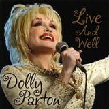 Download or print Dolly Parton I Will Always Love You Sheet Music Printable PDF 3-page score for Country / arranged Piano, Vocal & Guitar (Right-Hand Melody) SKU: 40167.