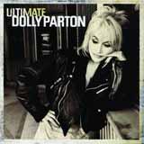 Download or print Dolly Parton Jolene Sheet Music Printable PDF 3-page score for Pop / arranged School of Rock – Vocal SKU: 378923.