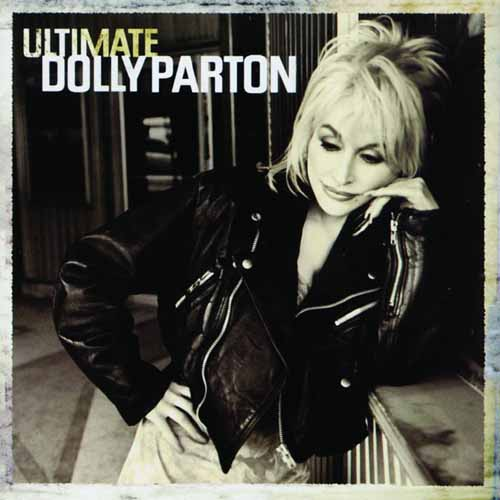 Easily Download Dolly Parton Printable PDF piano music notes, guitar tabs for Piano, Vocal & Guitar (Right-Hand Melody). Transpose or transcribe this score in no time - Learn how to play song progression.